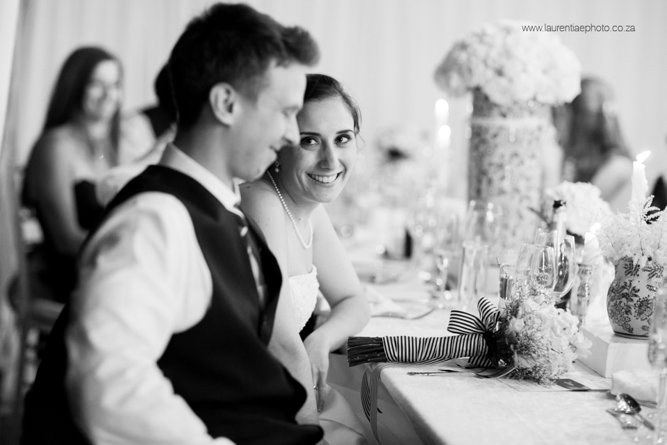 Johannesburg wedding photographer Liam & Elena072.jpg