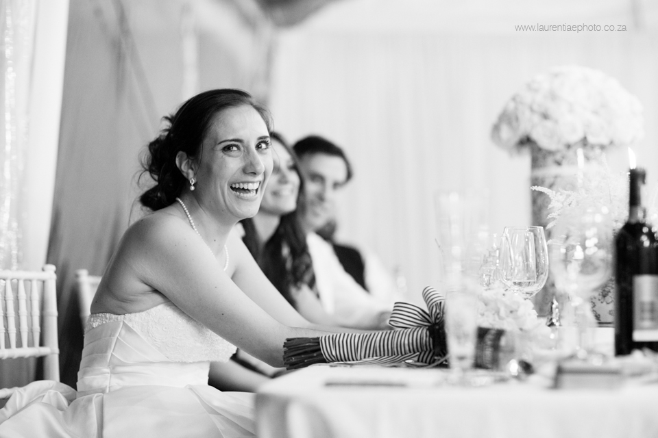 Johannesburg wedding photographer Liam & Elena079.jpg