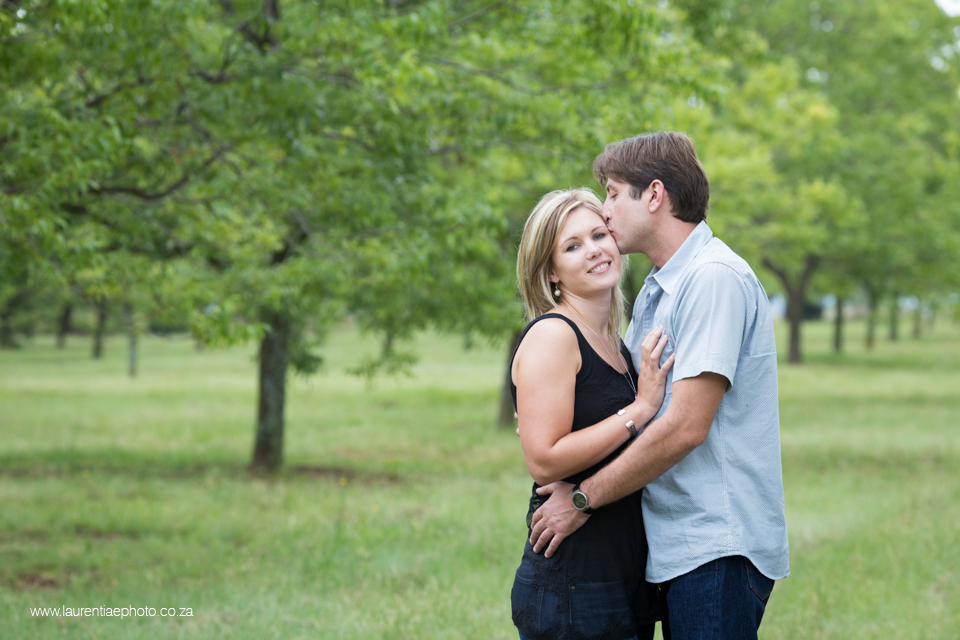 Laurentia E photography Pretoria Engagement 005.jpg