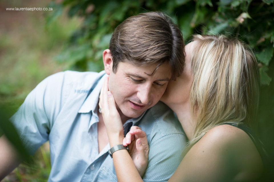 Laurentia E photography Pretoria Engagement 008.jpg