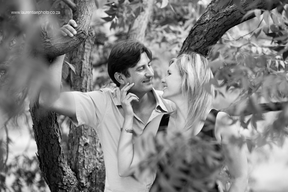 Laurentia E photography Pretoria Engagement 009.jpg