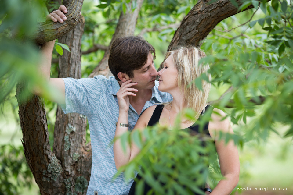 Laurentia E photography Pretoria Engagement 010.jpg