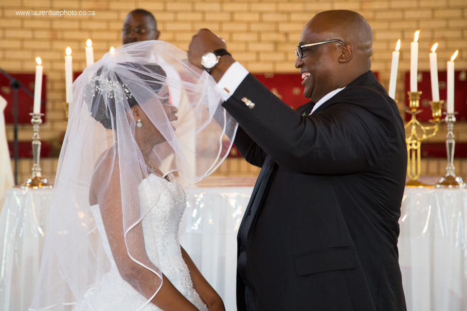 Wedding Photography Archie & Mokgadi032.jpg