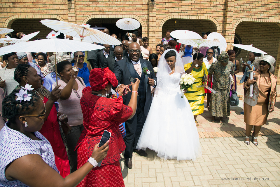 Wedding Photography Archie & Mokgadi035.jpg