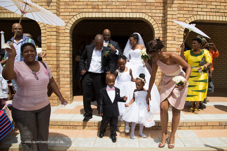 Wedding Photography Archie & Mokgadi034.jpg
