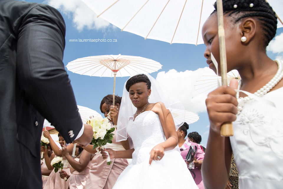 Wedding Photography Archie & Mokgadi037.jpg
