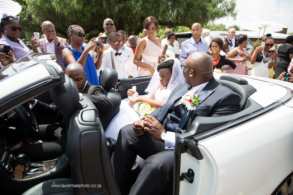 Wedding Photography Archie & Mokgadi038.jpg