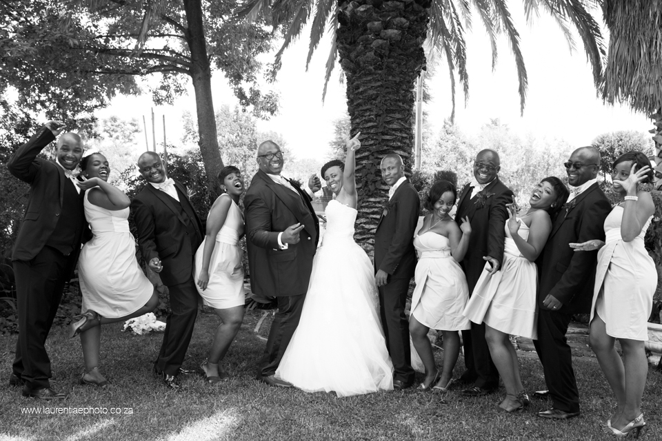 Wedding Photography Archie & Mokgadi040.jpg