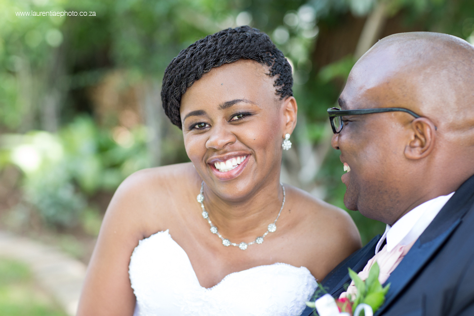 Wedding Photography Archie & Mokgadi041.jpg
