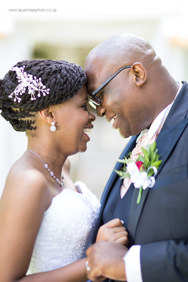 Wedding Photography Archie & Mokgadi044.jpg
