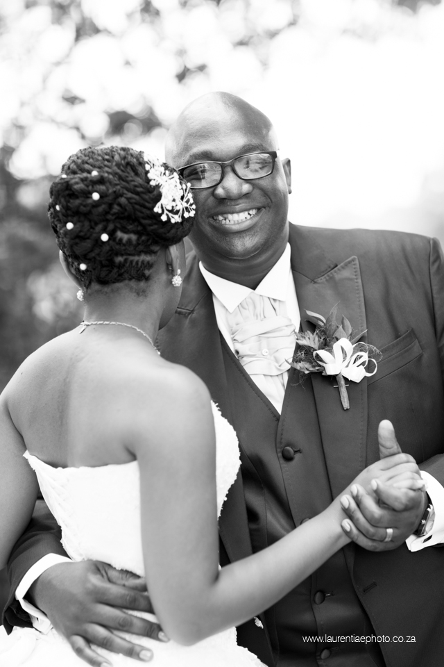 Wedding Photography Archie & Mokgadi045.jpg