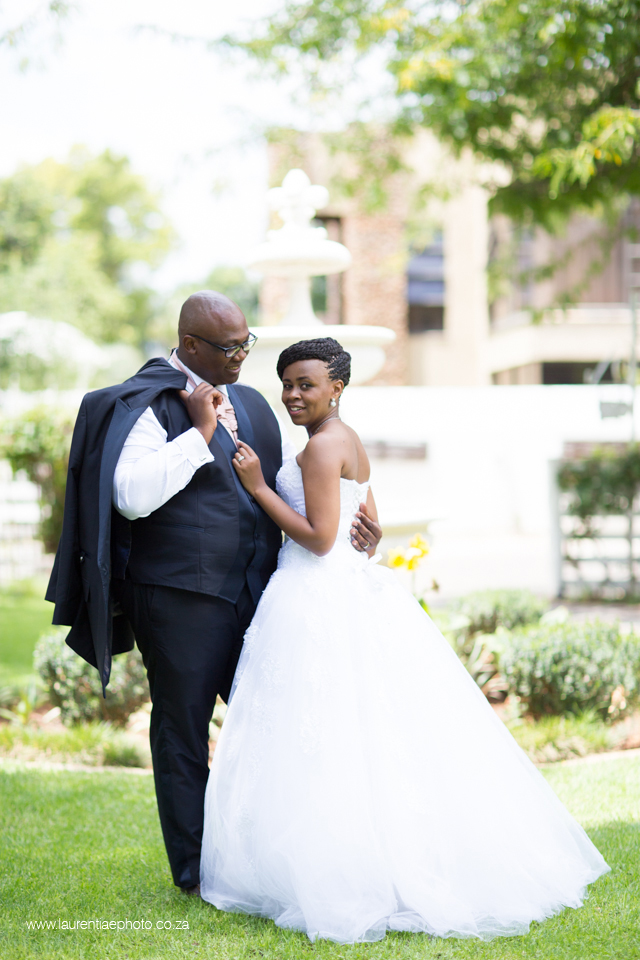 Wedding Photography Archie & Mokgadi047.jpg