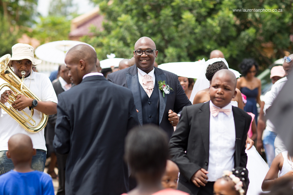 Wedding Photography Archie & Mokgadi051.jpg
