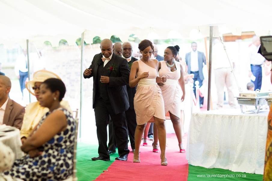 Wedding Photography Archie & Mokgadi053.jpg