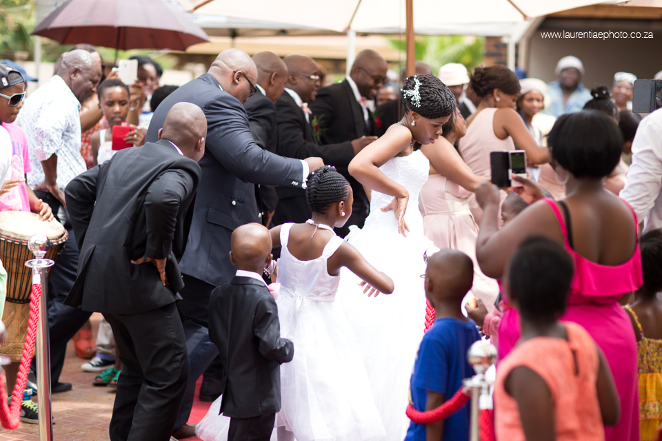 Wedding Photography Archie & Mokgadi052.jpg
