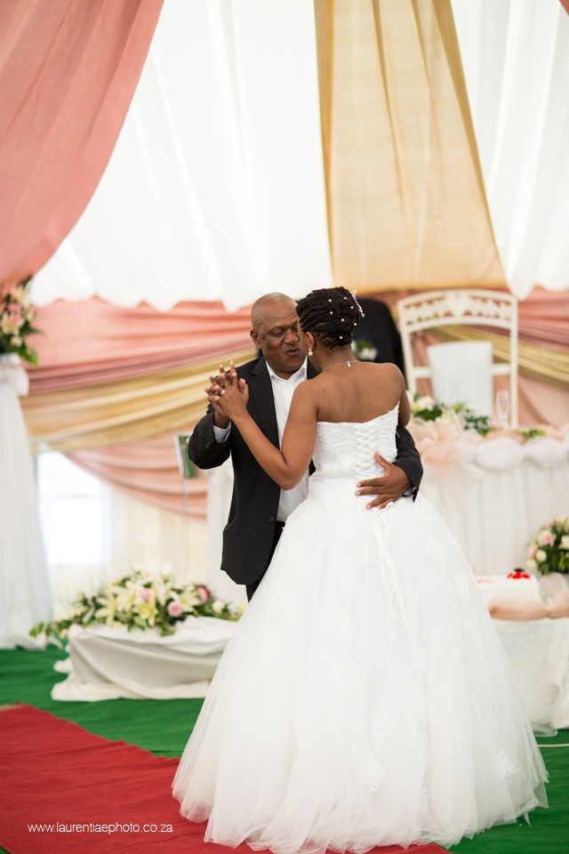 Wedding Photography Archie & Mokgadi056.jpg