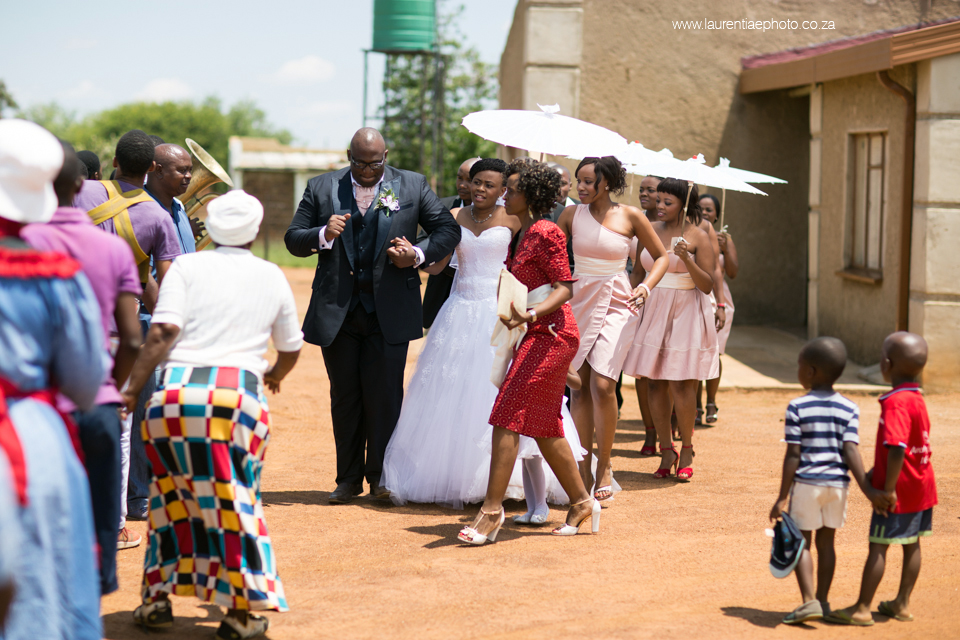 Wedding Photography Archie & Mokgadi010.jpg