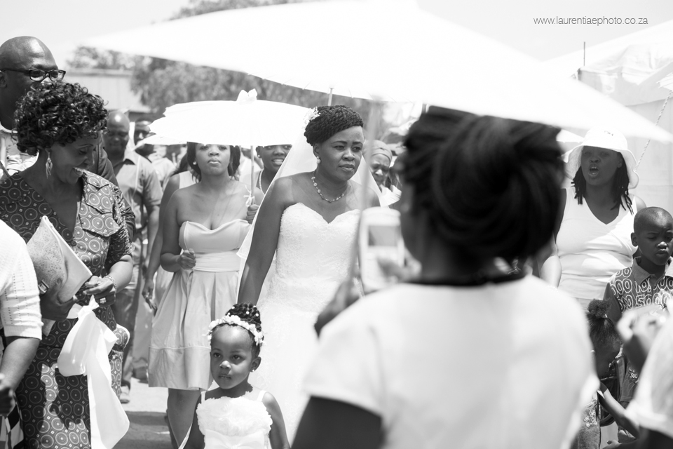 Wedding Photography Archie & Mokgadi013.jpg