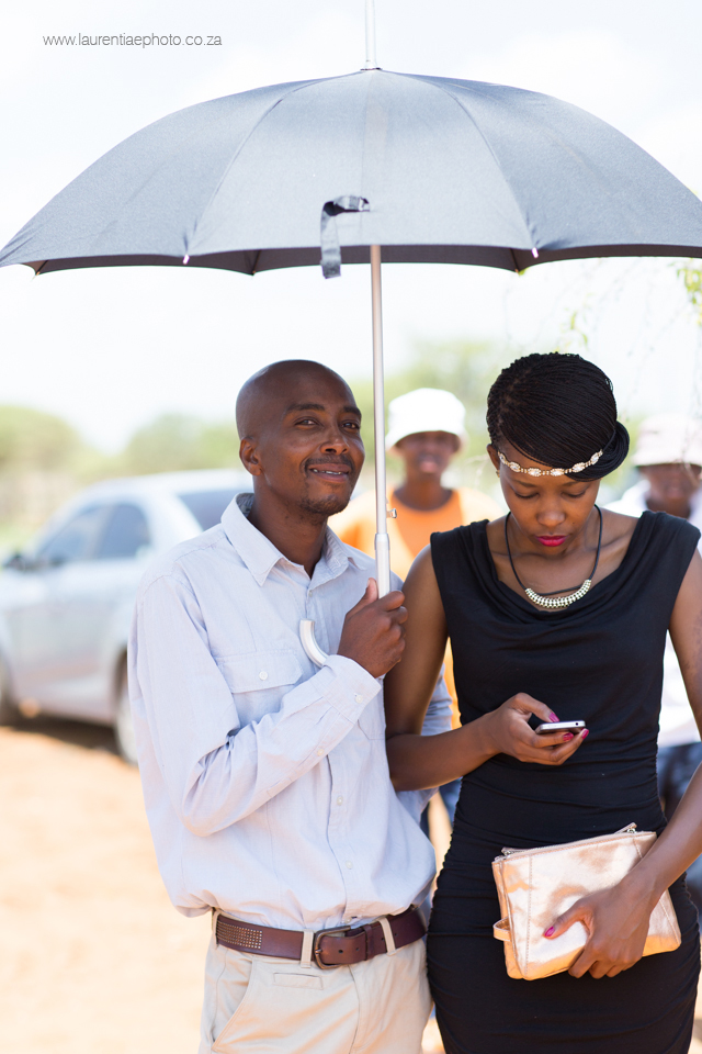Wedding Photography Archie & Mokgadi015.jpg