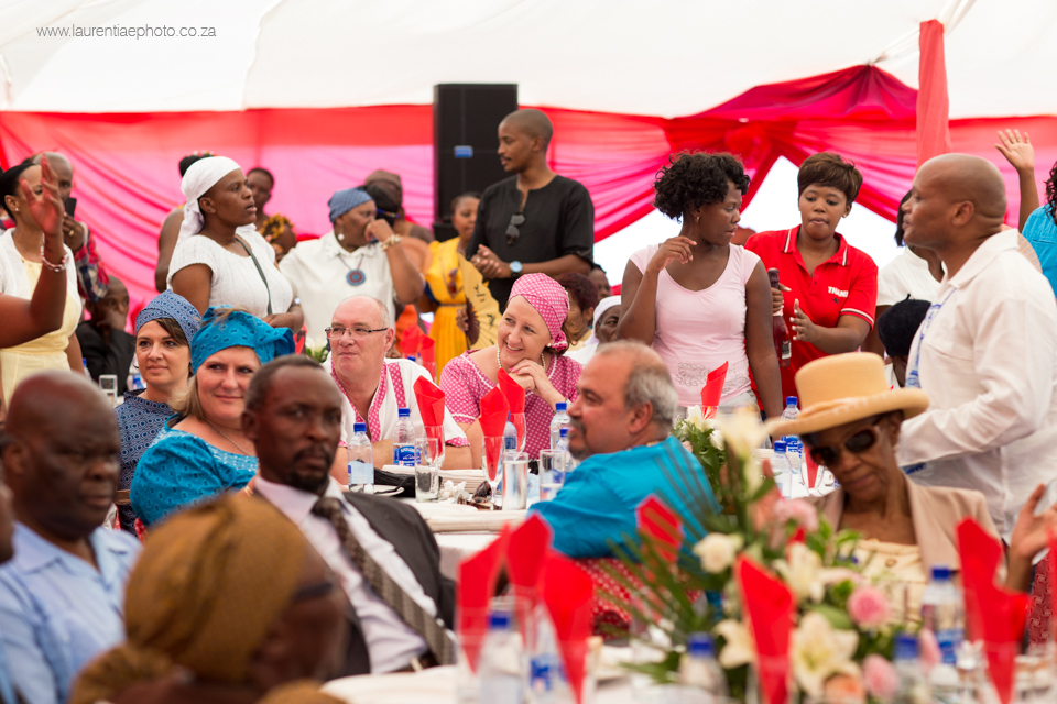 Wedding Photography Archie & Mokgadi023.jpg