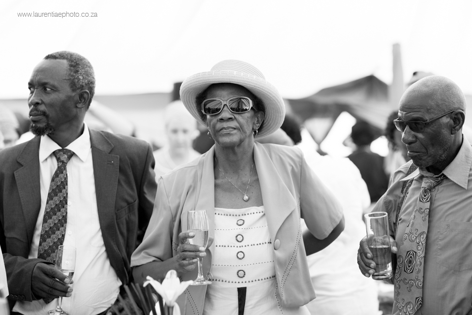 Wedding Photography Archie & Mokgadi025.jpg