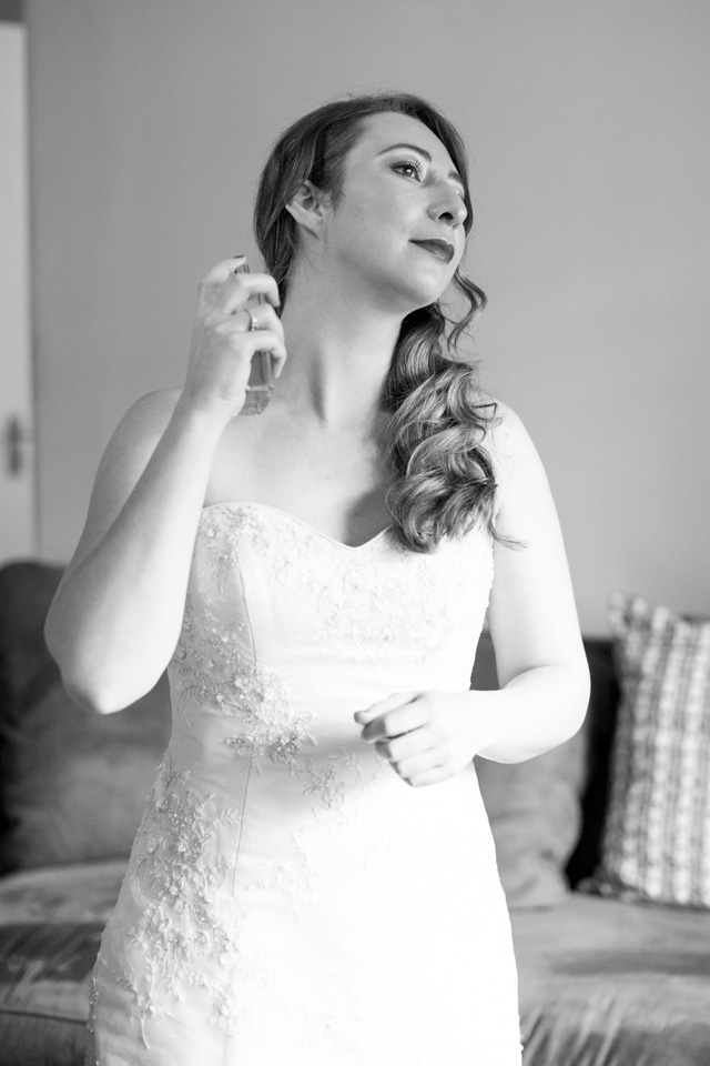 Johannesburg Wedding Photographer0005.jpg