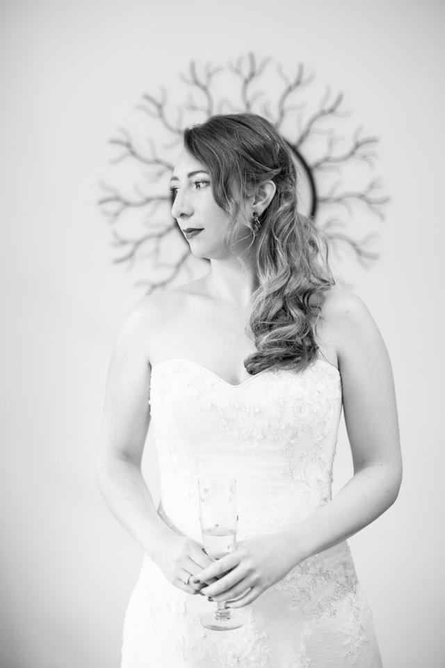 Johannesburg Wedding Photographer0009.jpg