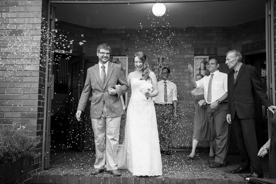 Johannesburg Wedding Photographer0016.jpg