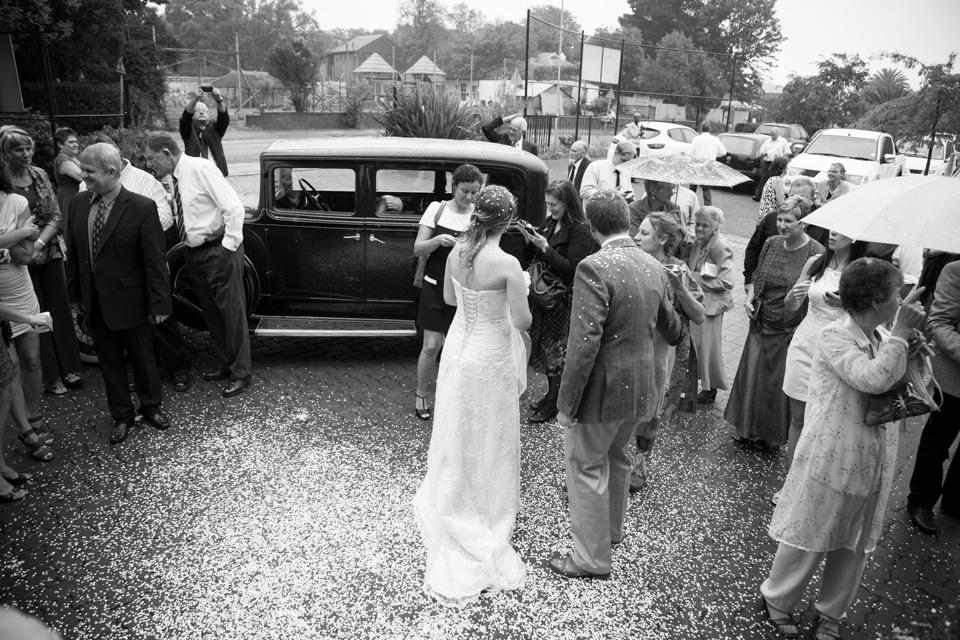 Johannesburg Wedding Photographer0018.jpg