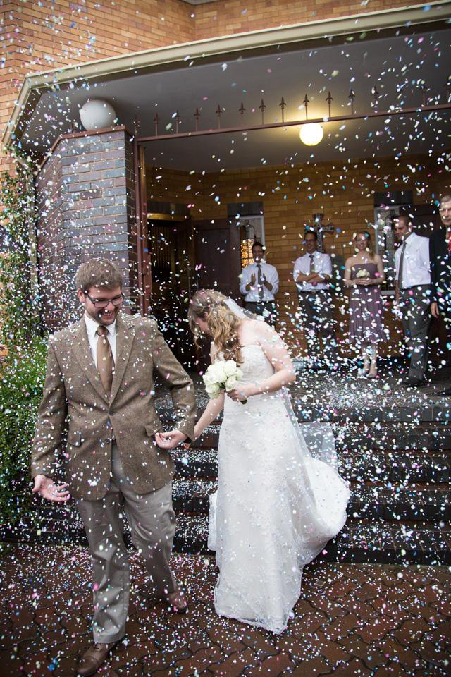Johannesburg Wedding Photographer0017.jpg