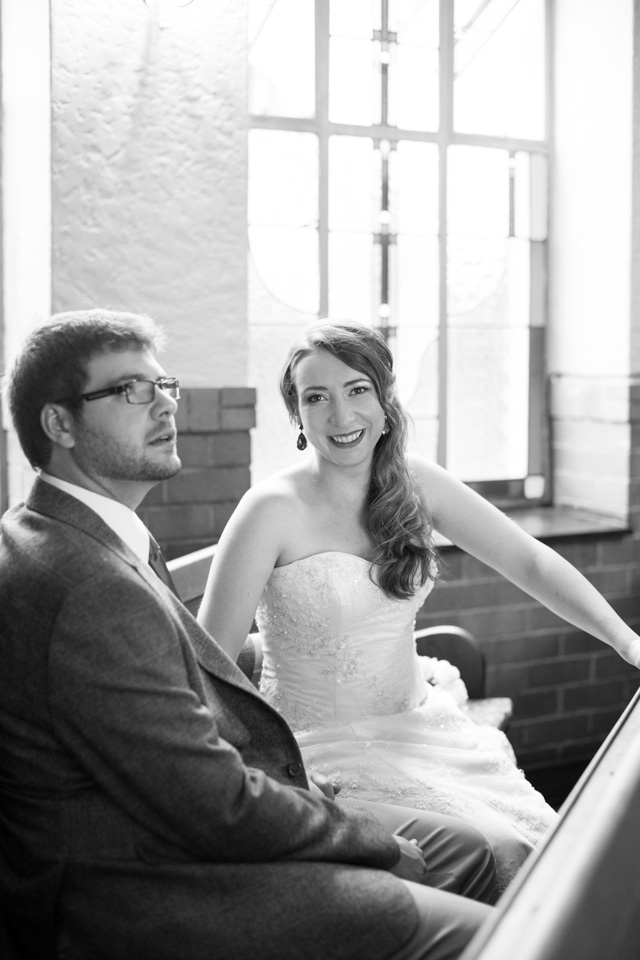 Johannesburg Wedding Photographer0019.jpg
