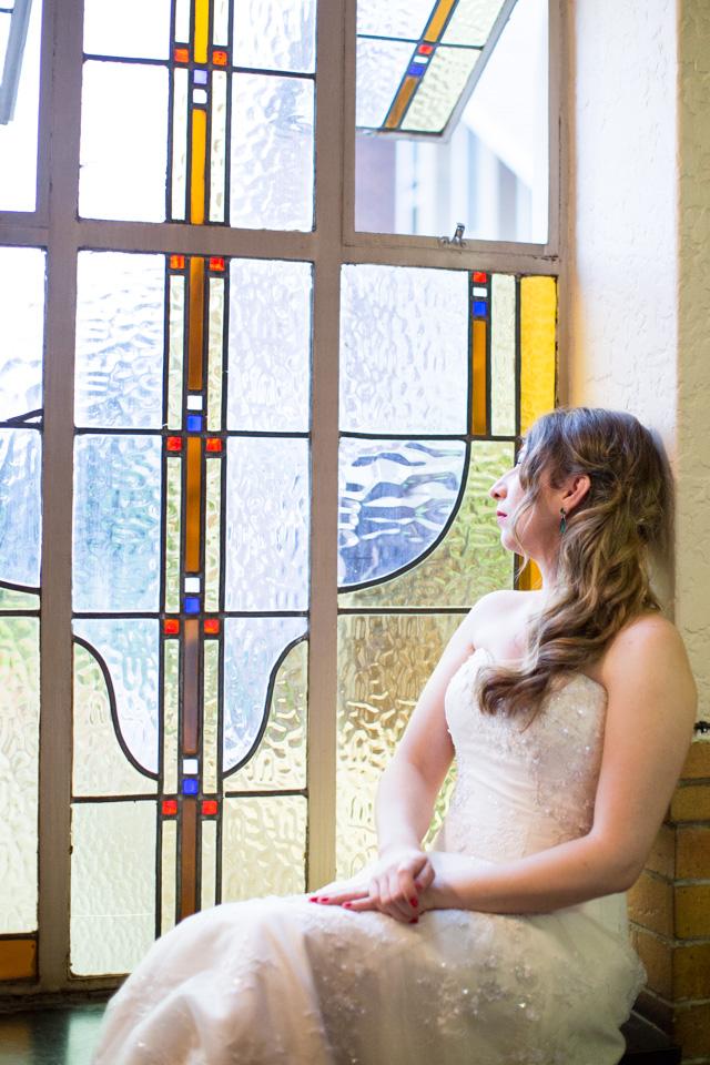 Johannesburg Wedding Photographer0022.jpg