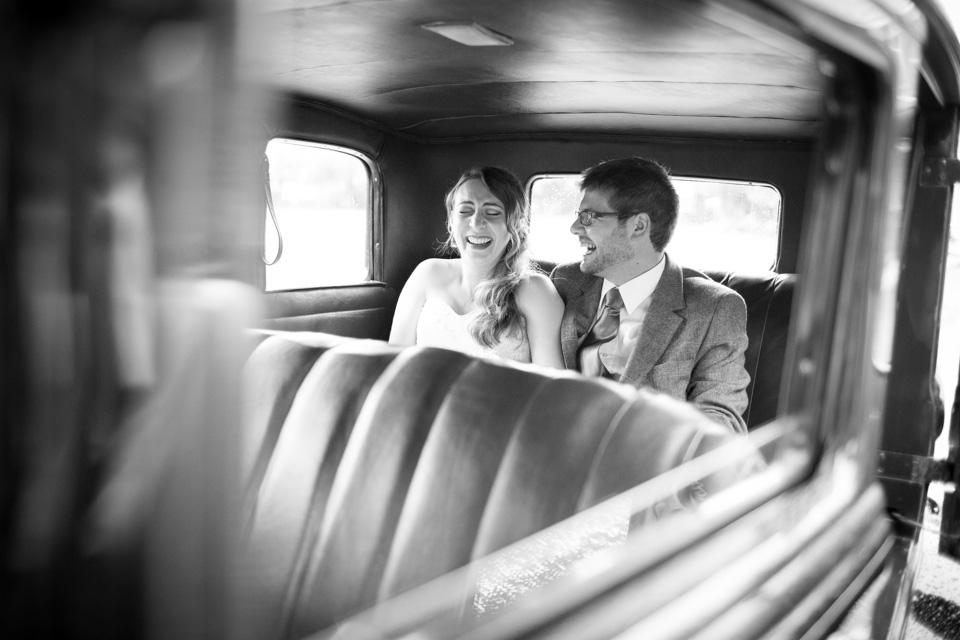 Johannesburg Wedding Photographer0023.jpg