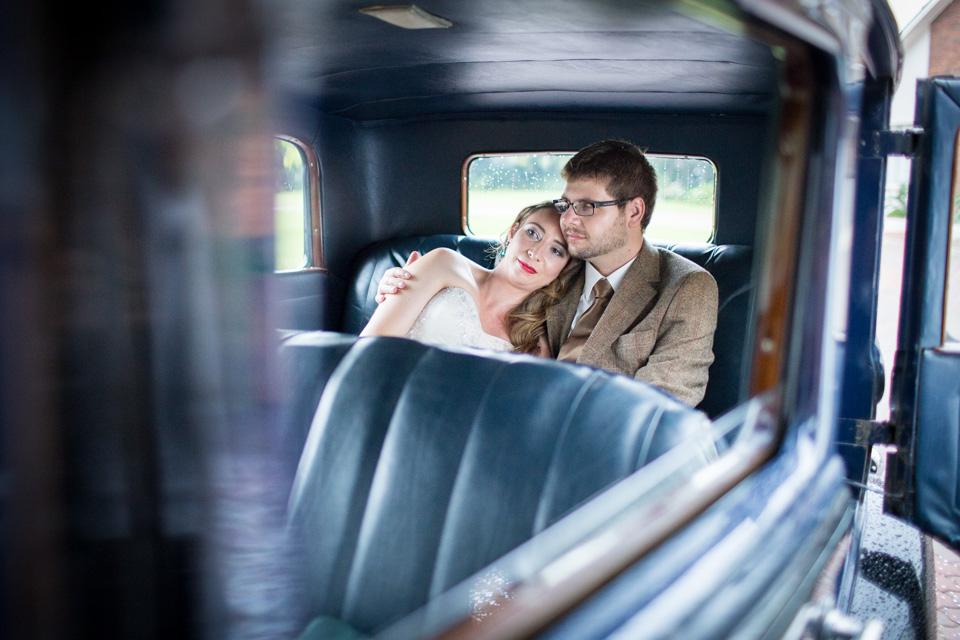 Johannesburg Wedding Photographer0024.jpg