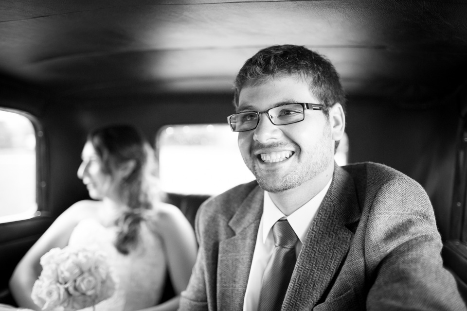 Johannesburg Wedding Photographer0026.jpg