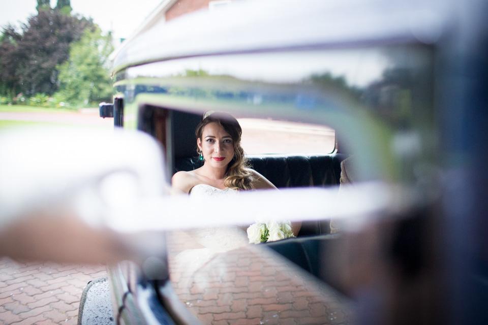 Johannesburg Wedding Photographer0027.jpg