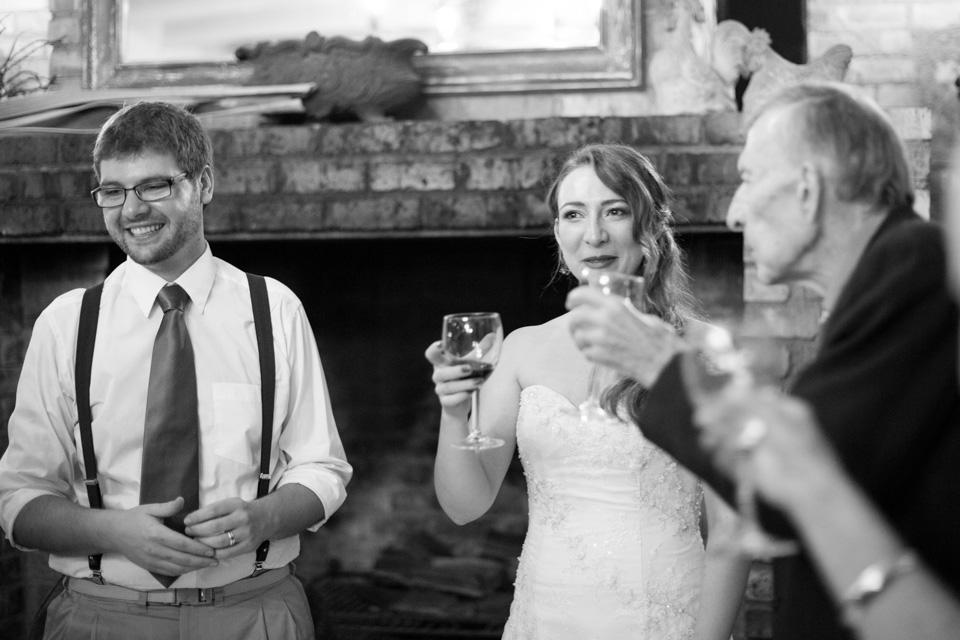 Johannesburg Wedding Photographer0031.jpg