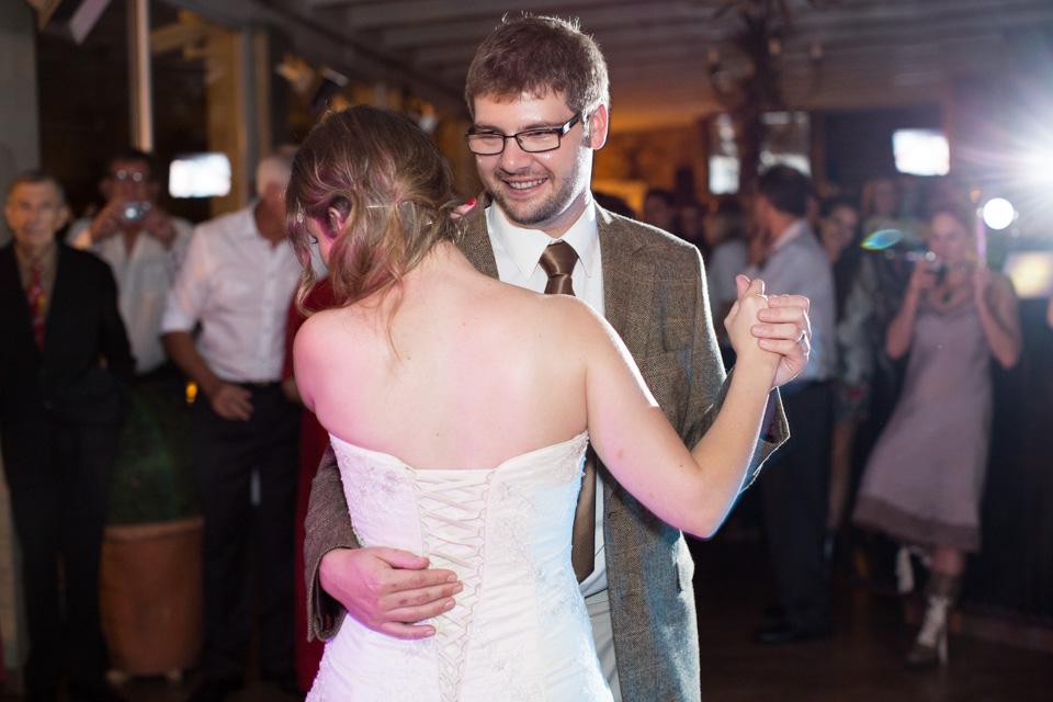 Johannesburg Wedding Photographer0034.jpg