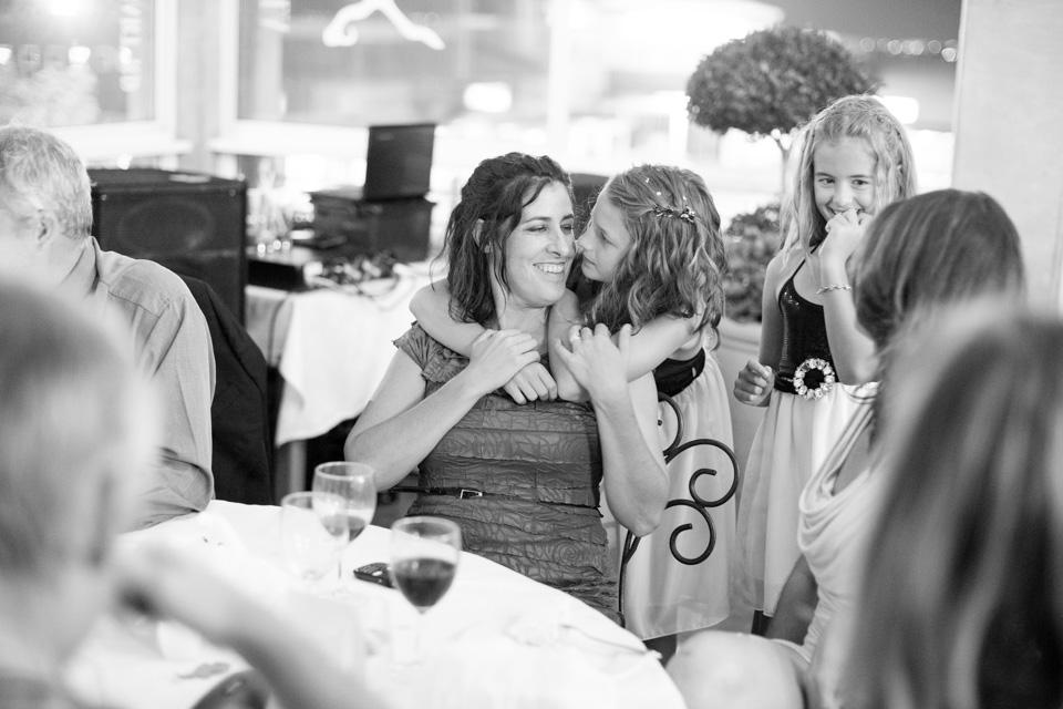 Johannesburg Wedding Photographer0033.jpg