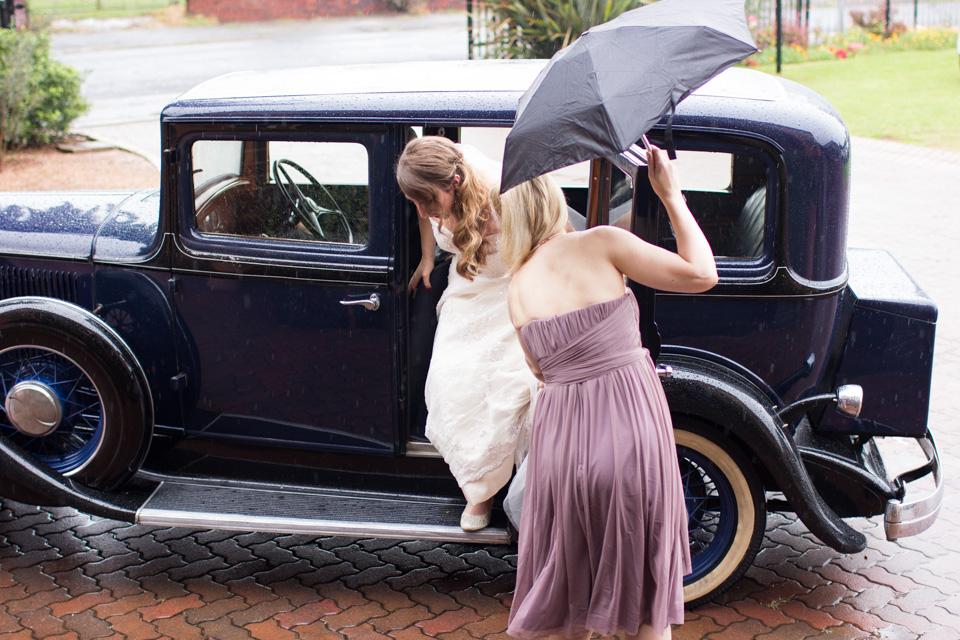 Johannesburg Wedding Photographer0036.jpg