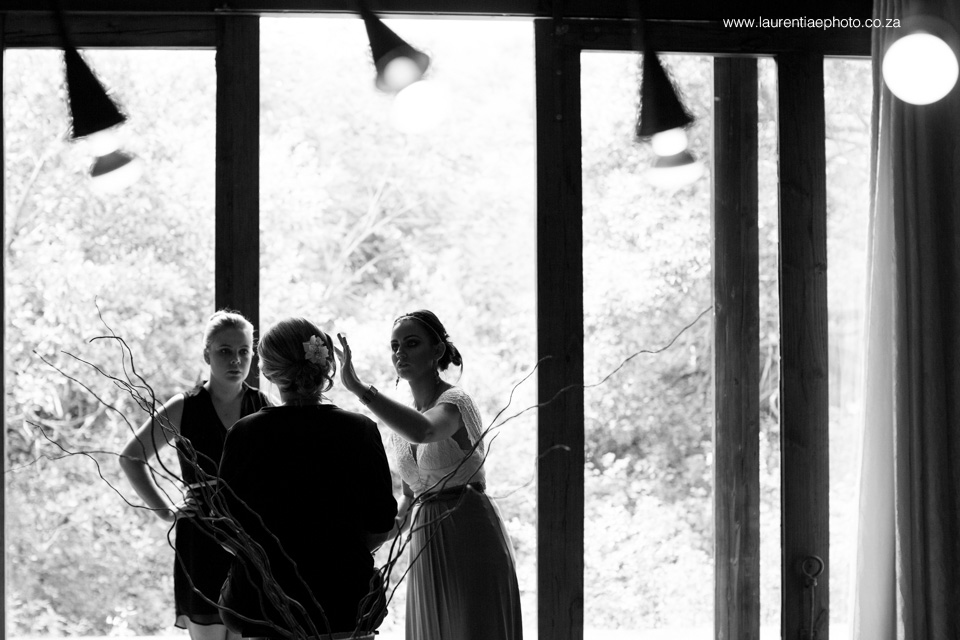 Gauteng Wedding Photographer0004.jpg