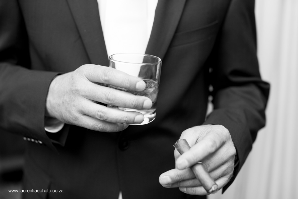 Gauteng Wedding Photographer0023.jpg