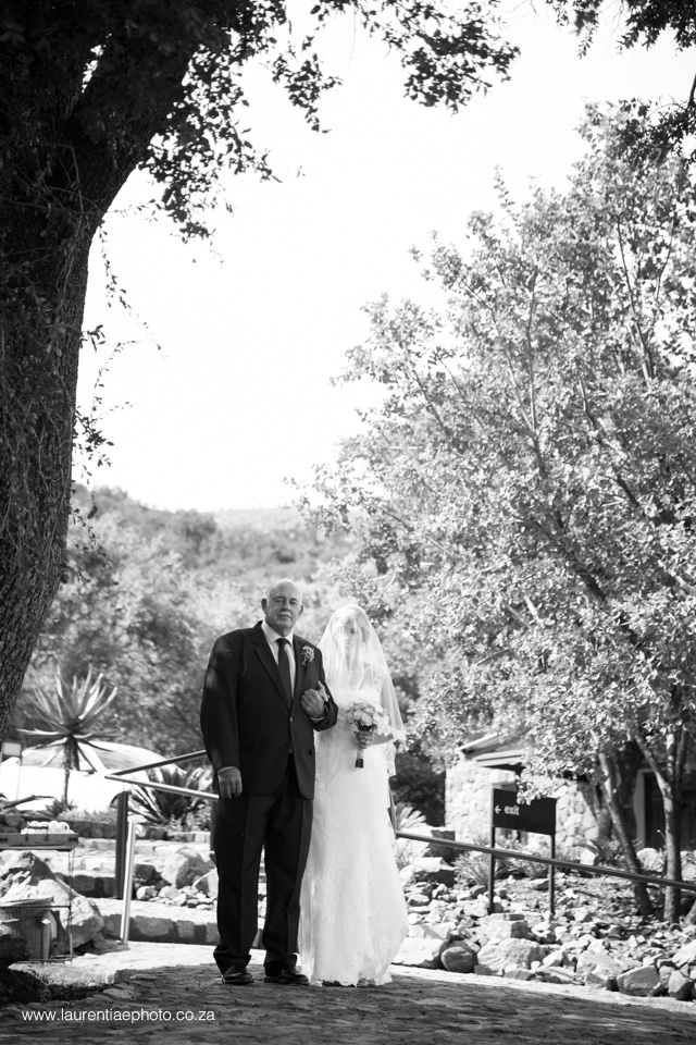 Gauteng Wedding Photographer0031.jpg
