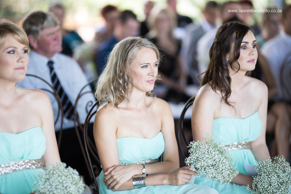 Gauteng Wedding Photographer0034.jpg
