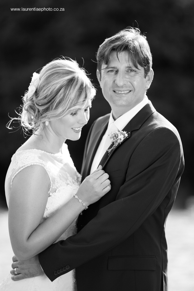 Gauteng Wedding Photographer0046.jpg