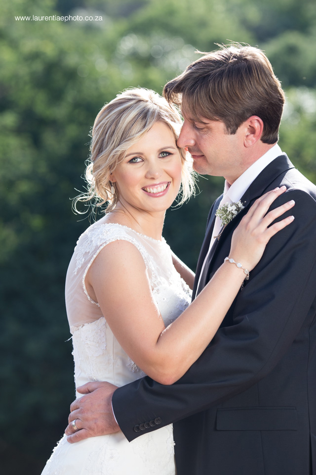 Gauteng Wedding Photographer0044.jpg