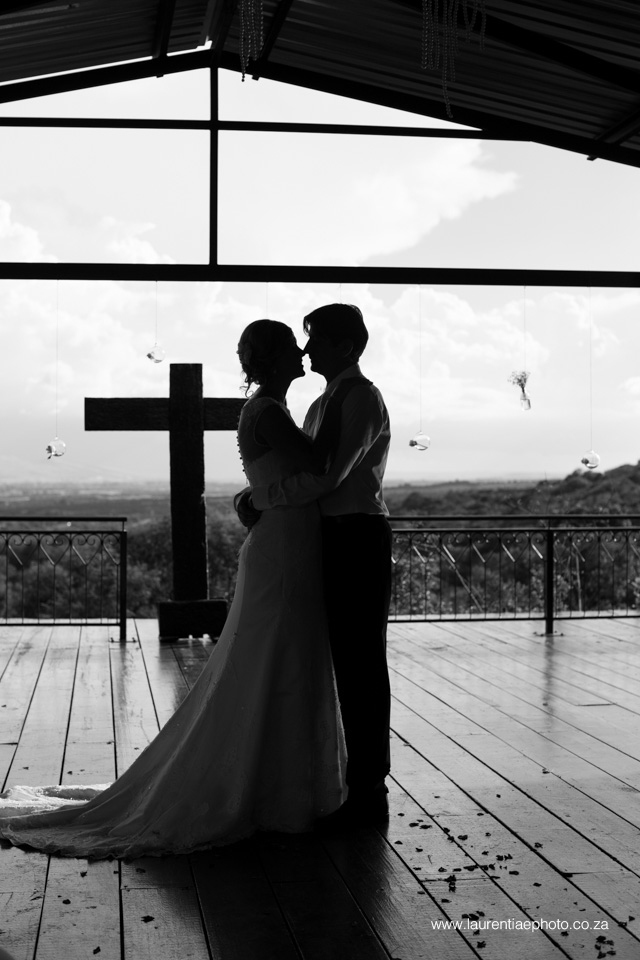 Gauteng Wedding Photographer0048.jpg