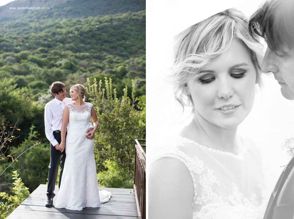 Gauteng Wedding Photographer0049b.jpg
