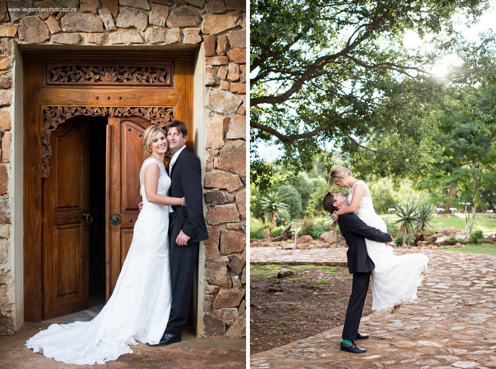 Gauteng Wedding Photographer0053b.jpg