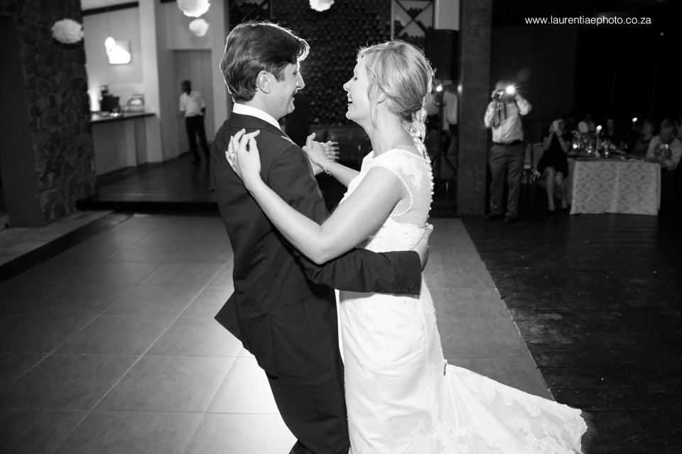 Gauteng Wedding Photographer0061.jpg